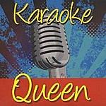 Queen Karaoke: Queen