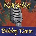 Bobby Darin Karaoke: Bobby Darin