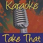 Take That Karaoke: Take That