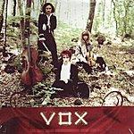 Vox Vox