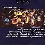Marilyn Mazur Circular Chant