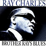 Ray Charles Brother Ray's Blues