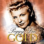 Peggy Lee Gold