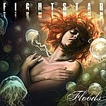 Fightstar Floods (Radio Mix) (Single)