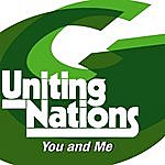 Uniting Nations You And Me (6-Track Maxi-Single)