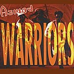 Aswad Warriors