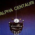 The Alpha Centauri 20:33