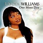 LaTonya Williams One More Day