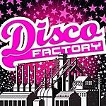 Disco Factory Disco Factory
