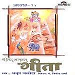 Anup Jalota Shreemad Bhagwat Geeta 14