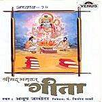 Anup Jalota Shreemad Bhagwat Geeta 17