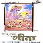 Anup Jalota Shreemad Bhagwat Geeta 7