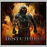 Disturbed Indestructible (Bonus Tracks)