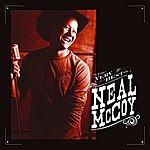 Neal McCoy The Very Best Of Neal McCoy (Remastered)