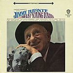 Jimmy Durante Hello Young Lovers