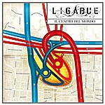 Ligabue Il Centro Del Mondo (Single)