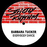 Barbara Tucker Everybody Dance (5-Track Maxi-Single)