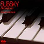 Subsky Piano Piano (Dogukan Ires Remix)