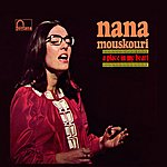 Nana Mouskouri A Place In My Heart
