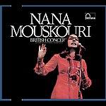 Nana Mouskouri British Concert Part I & II
