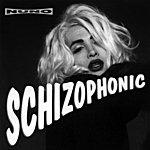 Nuno Bettencourt Schizophonic