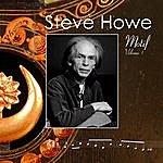 Steve Howe Motif: Vol.1