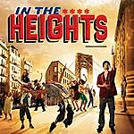 Original Broadway Cast In The Heights
