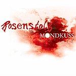 Rosenstolz Mondkuss