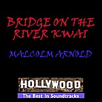 Malcolm Arnold The Bridge On The River Kwai