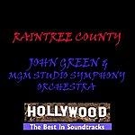 Johnny Green Raintree County (2-CD Set)