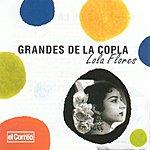 Lola Flores Grandes De La Copla: Lola Flores