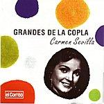 Carmen Sevilla Grandes De La Copla 11