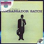 Louis Armstrong Ambassador Satch (Live)