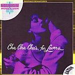 Tito Puente Cha Cha Cha's For Lovers