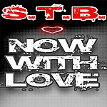 STB Now With Love (6-Track Maxi-Single)