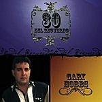 Gary Hobbs 30 Del Recuerdo
