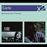 Sade Diamond Life/Promise