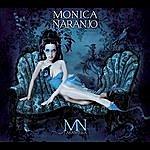 Monica Naranjo Tarántula (Bonus Tracks)