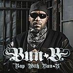 Bun B Rap With Bun B (Instrumental) (Single)