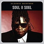 Soul II Soul Classic Masters (Remastered)