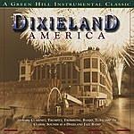 Sam Levine Dixieland America