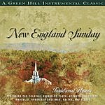 Craig Duncan New England Sunday