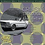 Sam Levine Crusin' Through The Sixties