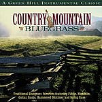 Craig Duncan Country Mountain Bluegrass