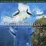 Craig Duncan Celtic Sunday