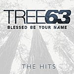 Tree63 Blessed Be Your Name: The Hits