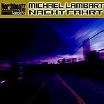 Michael Lambart Nachtfahrt