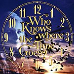 Fairport Convention Who Knows Where The Time Goes? (Single)
