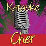 Cher Karaoke: Cher