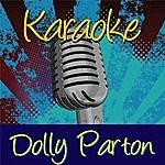 Dolly Parton Karaoke: Dolly Parton